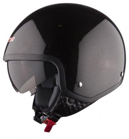 Qual o melhor capacete que devo comprar ? Images